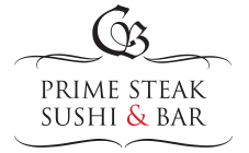 Tremblant Prime Steak Sushi Bar